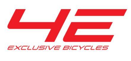 4EVER e-bikes