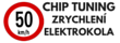 CHIP TUNING CREATE ELECTROCOL