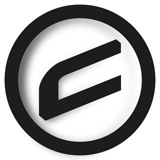 Crussis e-bikes