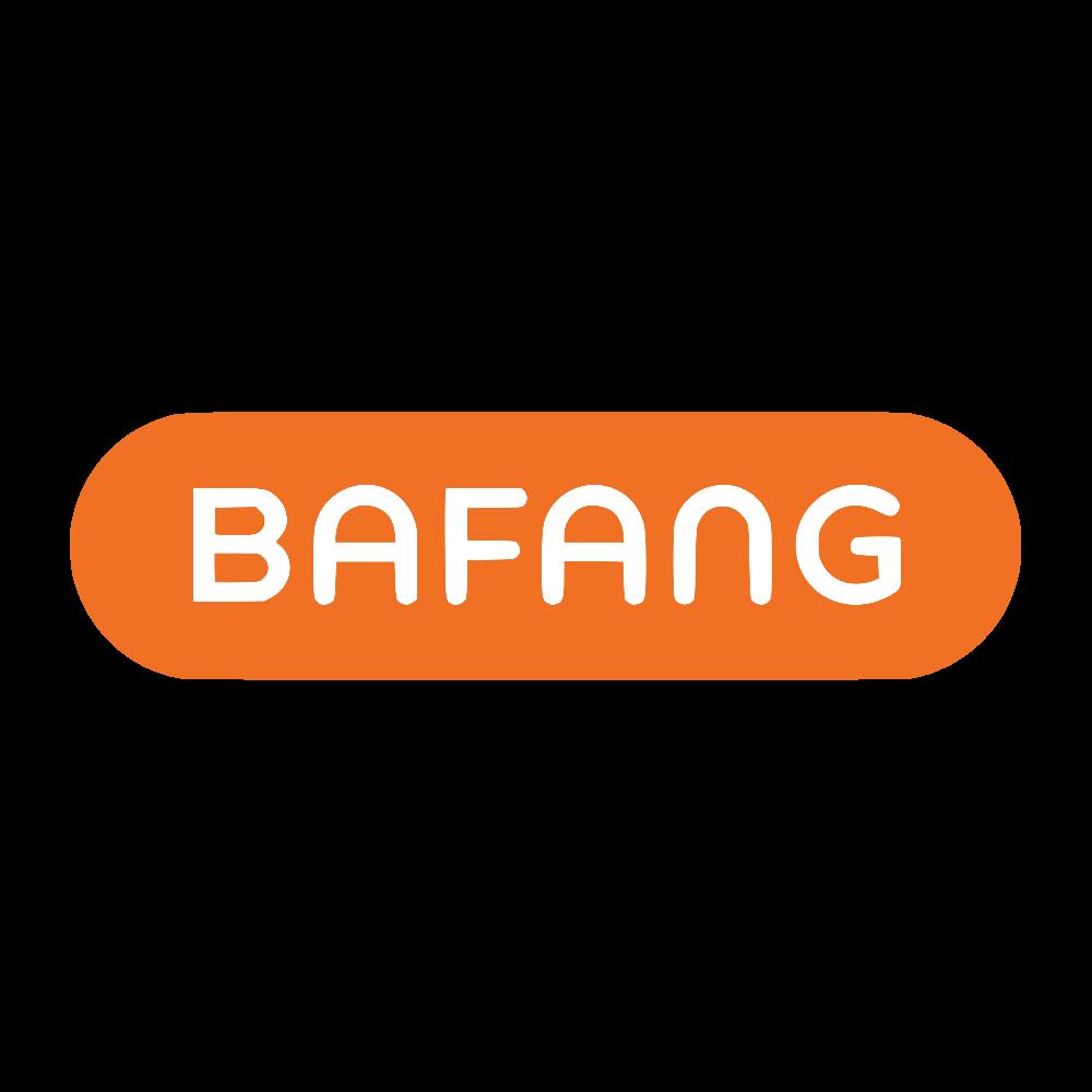 Bafang E-bikes | GREATEBIKE EU