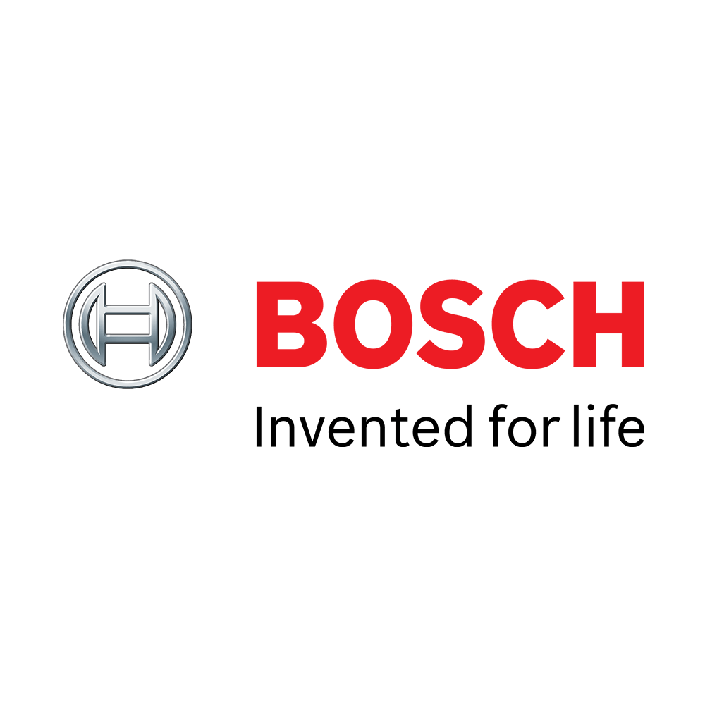 Bosch Electric Gear