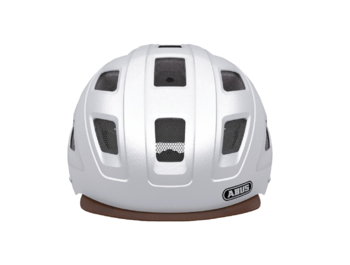Safe all-round helmet for everyone