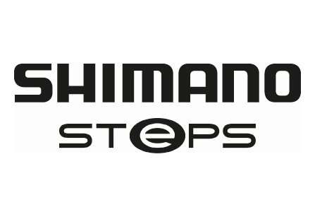 Tuning of the Shimano Steps central drive | GREATEBIKE EU