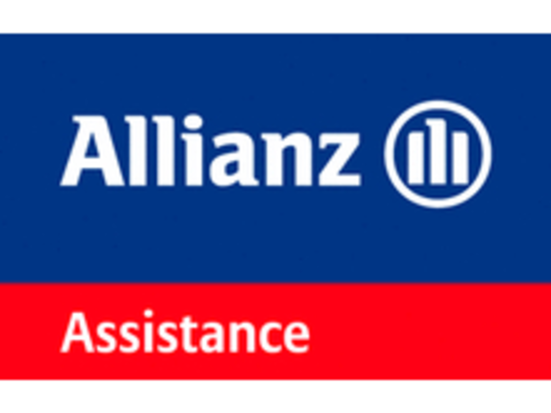 ALLIANZ ASSISTANCE