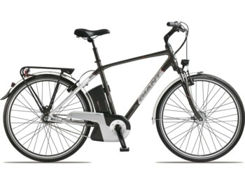 Sale of an older e-bike model