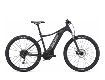 IN STOCK - model 2021!