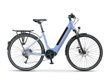 PRE-ORDER. Take advantage of buying at a discounted price. 