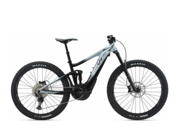 A fully sprung e-bike with a perfect look, designed primarily for riding in more demanding terrain, where it will help you climb even the steepest hills. Energy is supplied by the new EnergyPak 625 Wh battery model together with the Yamaha SyncDrive Pro engine. Thanks to the flip chip, you can easily adjust the geometry of the frame for your driving style.