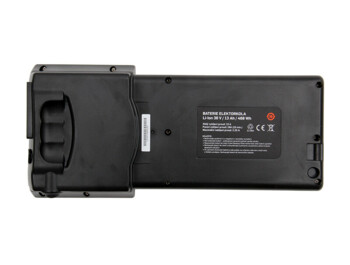 LEADER FOX Power N4 battery