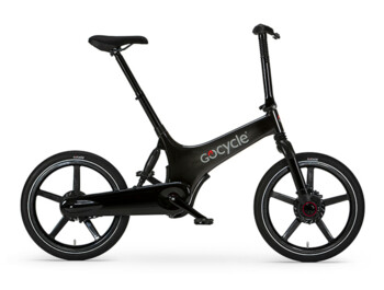 It offers unrivaled design purity. It sets the standard in the aesthetics of city e-bikes. For those looking for the most in commuting or recreational driving, the GOCYCLE G3 + model is second to none.