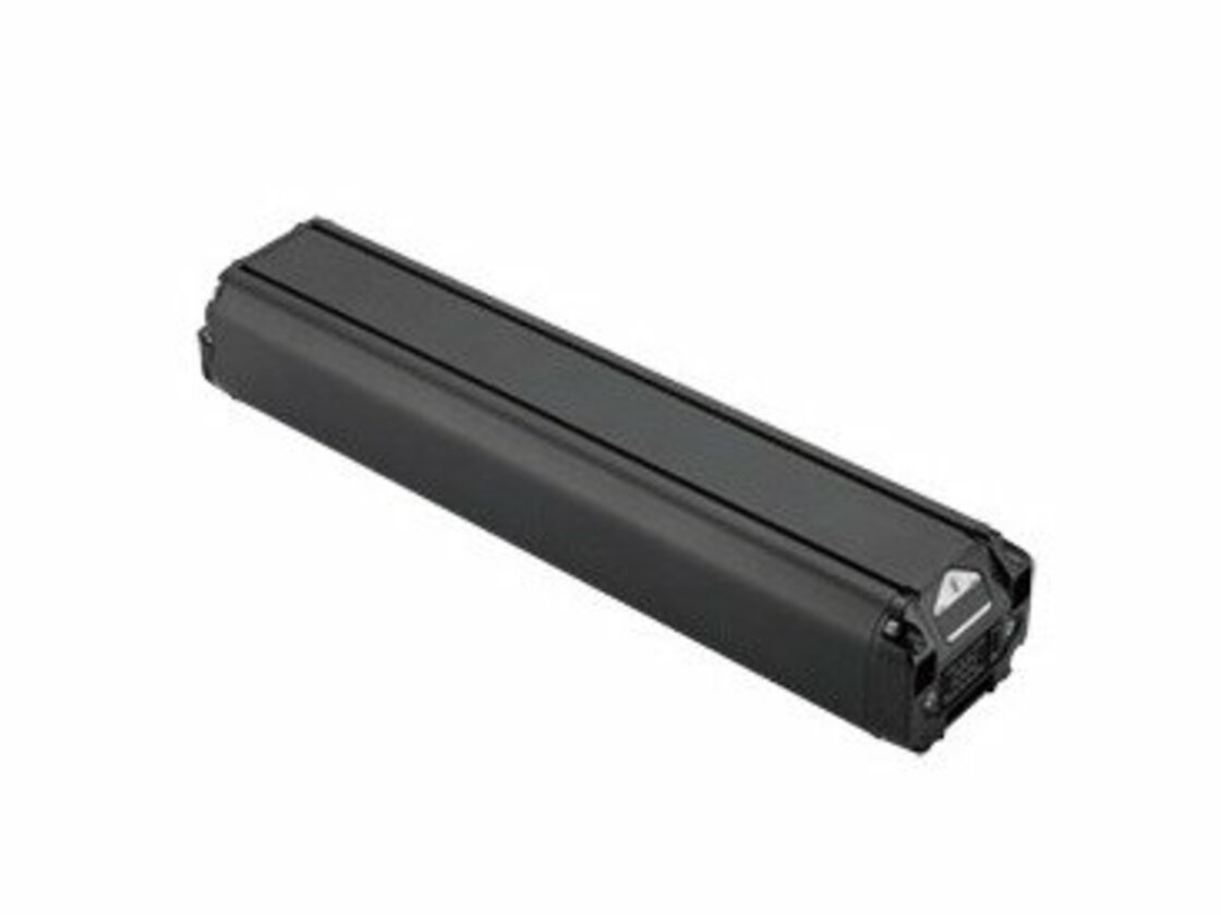 DARFON E4C0C 504 Wh battery