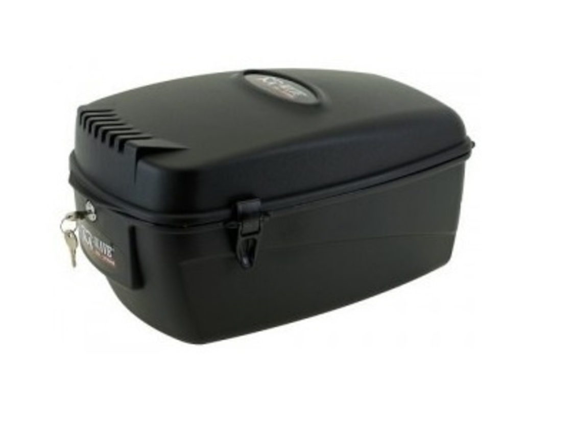M-Wave carrying case - 17 liters
