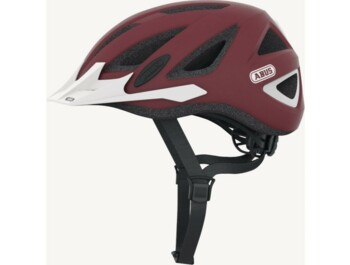 Cycling helmet for adults and adolescents
