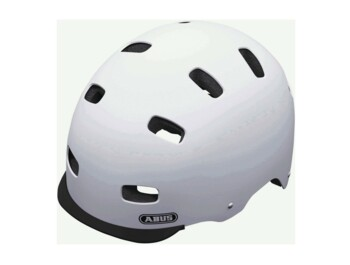 Helmet for teenagers and adults