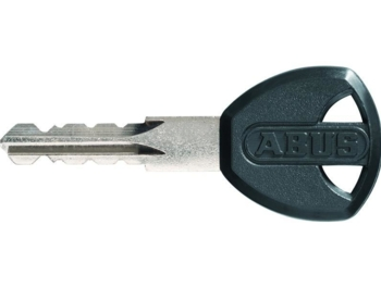ABUS 860/110 + QuickSnap RBU - key